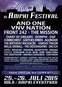 Amphi-2015-Flyer-Web-15-01-28