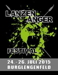 Lanzenanger