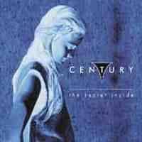 Century: The Secret Inside (2002) Book Cover