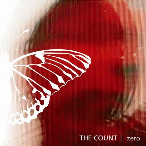 The Count: Zero (2005) Book Cover