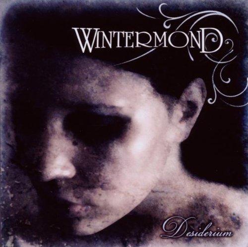 Wintermond: Desiderium (2010) Book Cover