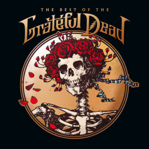 Grateful-Dead-BestOf-Cover-px400
