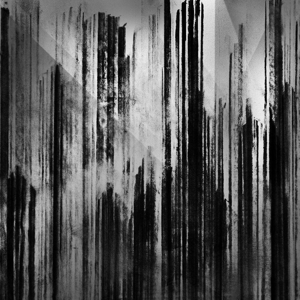 Cult of Luna: Vertikal (2013) Book Cover