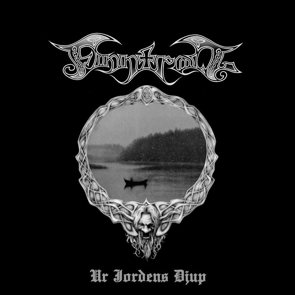 Finntroll: Ur Jordens Djup (2007) Book Cover