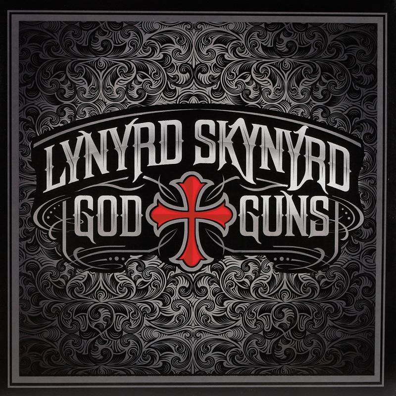 Lynyrd Skynyrd World Tour Reviews