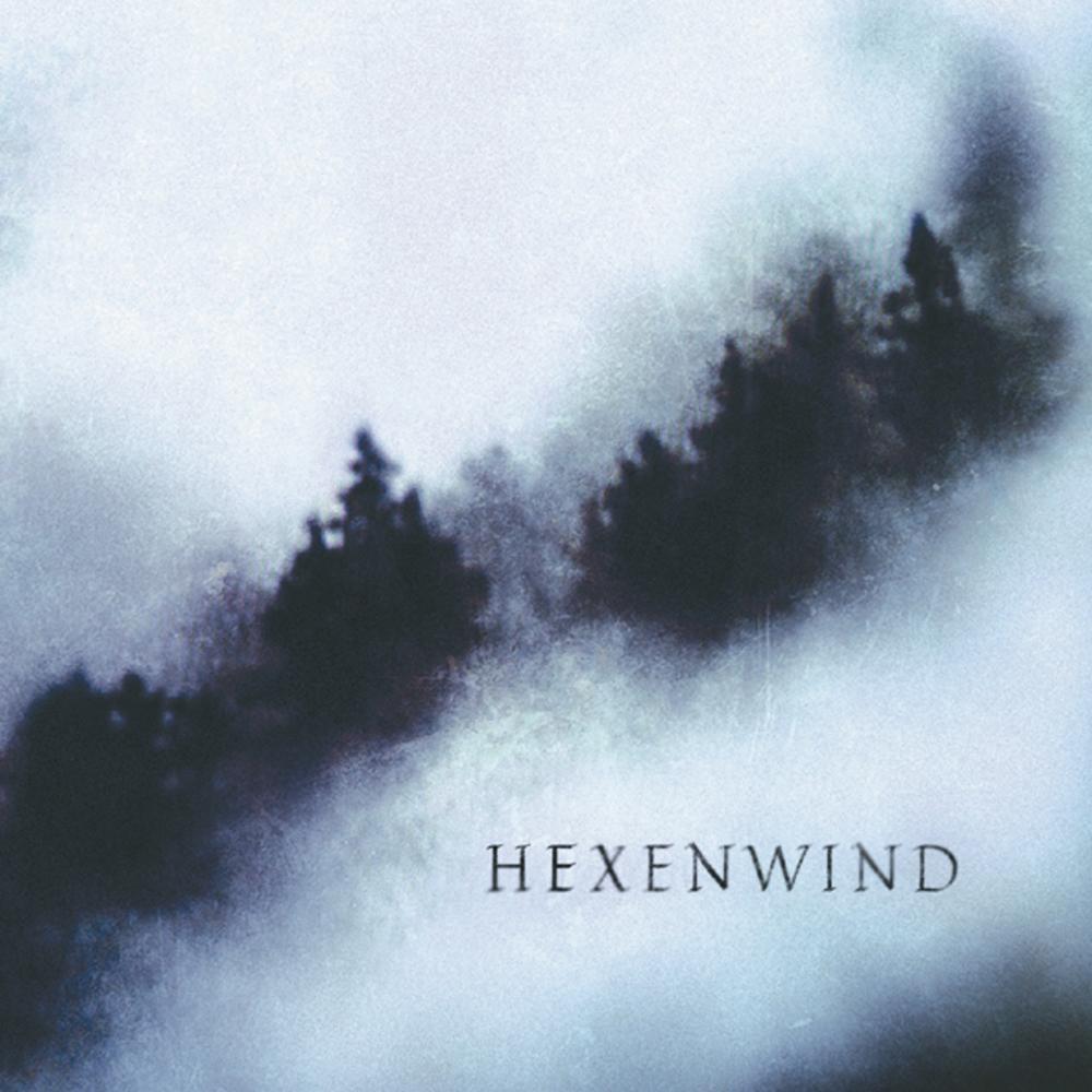 Dornenreich: Hexenwind (2005) Book Cover