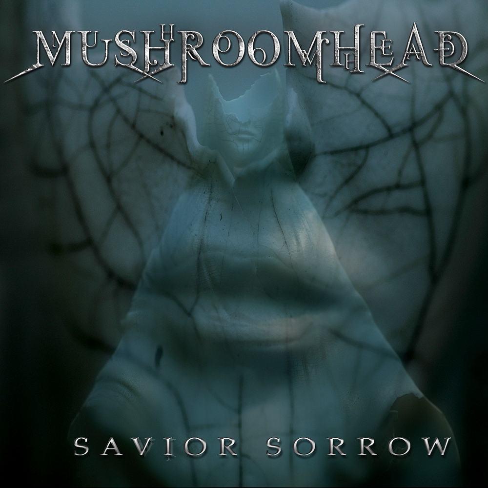 Mushroomhead: Savior Sorrow (2006) Book Cover