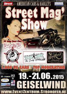 Plakat_streetmag_2015_A6_NEU_600