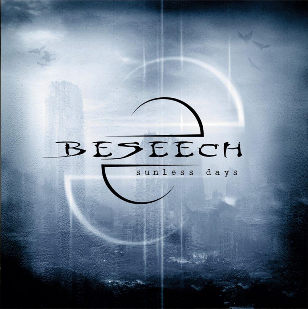 Beseech: Sunless Days (2005) Book Cover