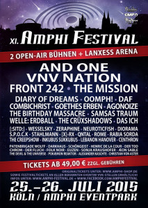 Amphi-Ansichtsflyer-Mai-2015