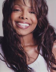 Janet (Foto: BMG)