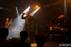 Foto: © Wiebke Mende bs!