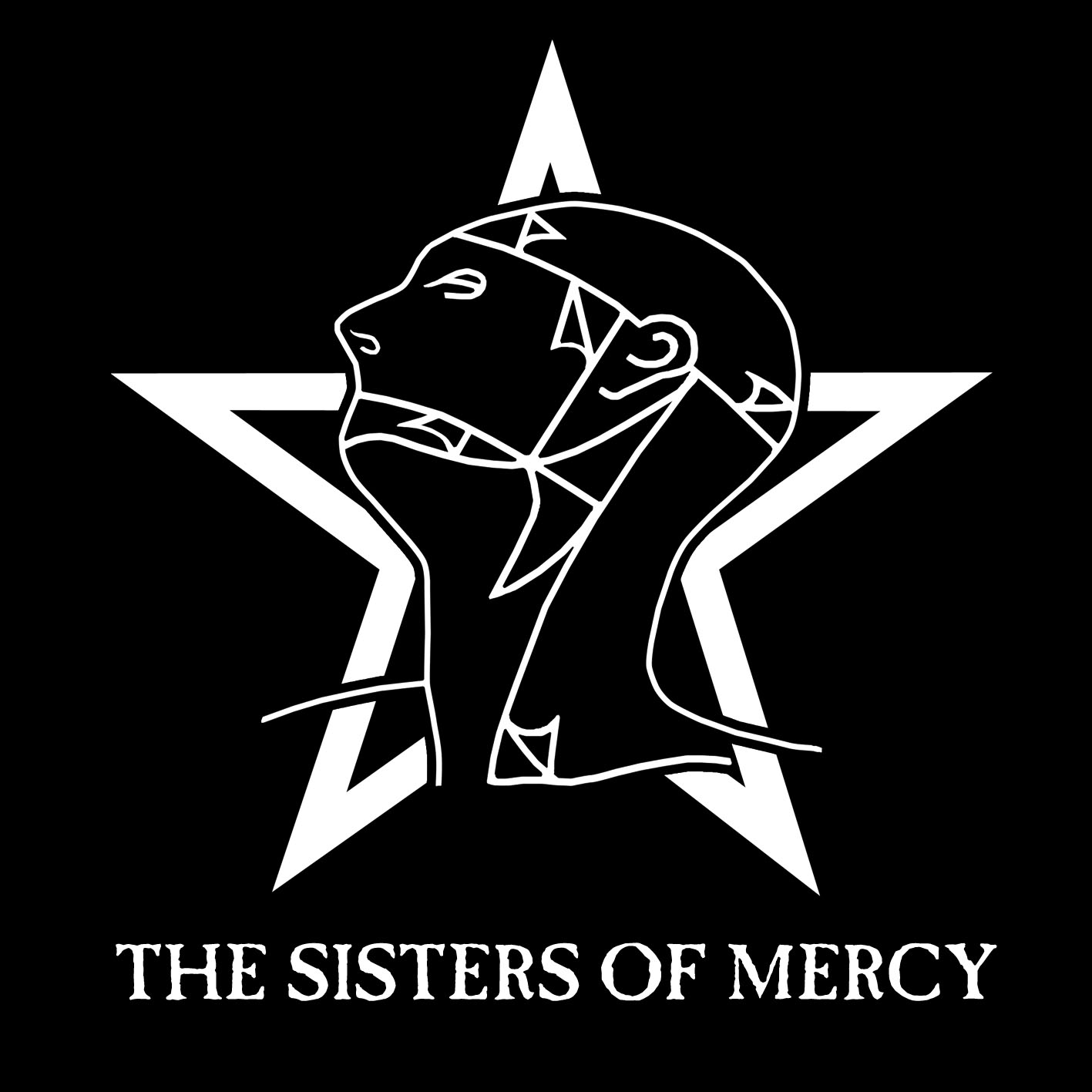 Sisters Of Mercy The Last Time Around