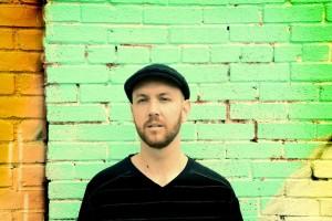 Matt Simons (Foto: Shervin Lainez)