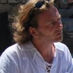 Olaf Räwel