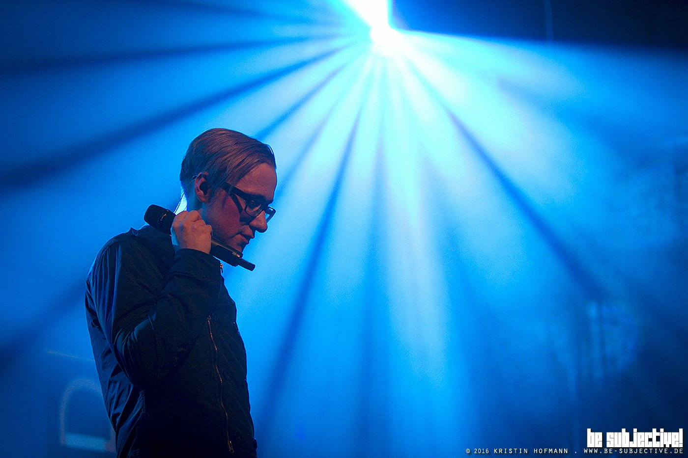 review get the party started 20 jahre bunker dresden