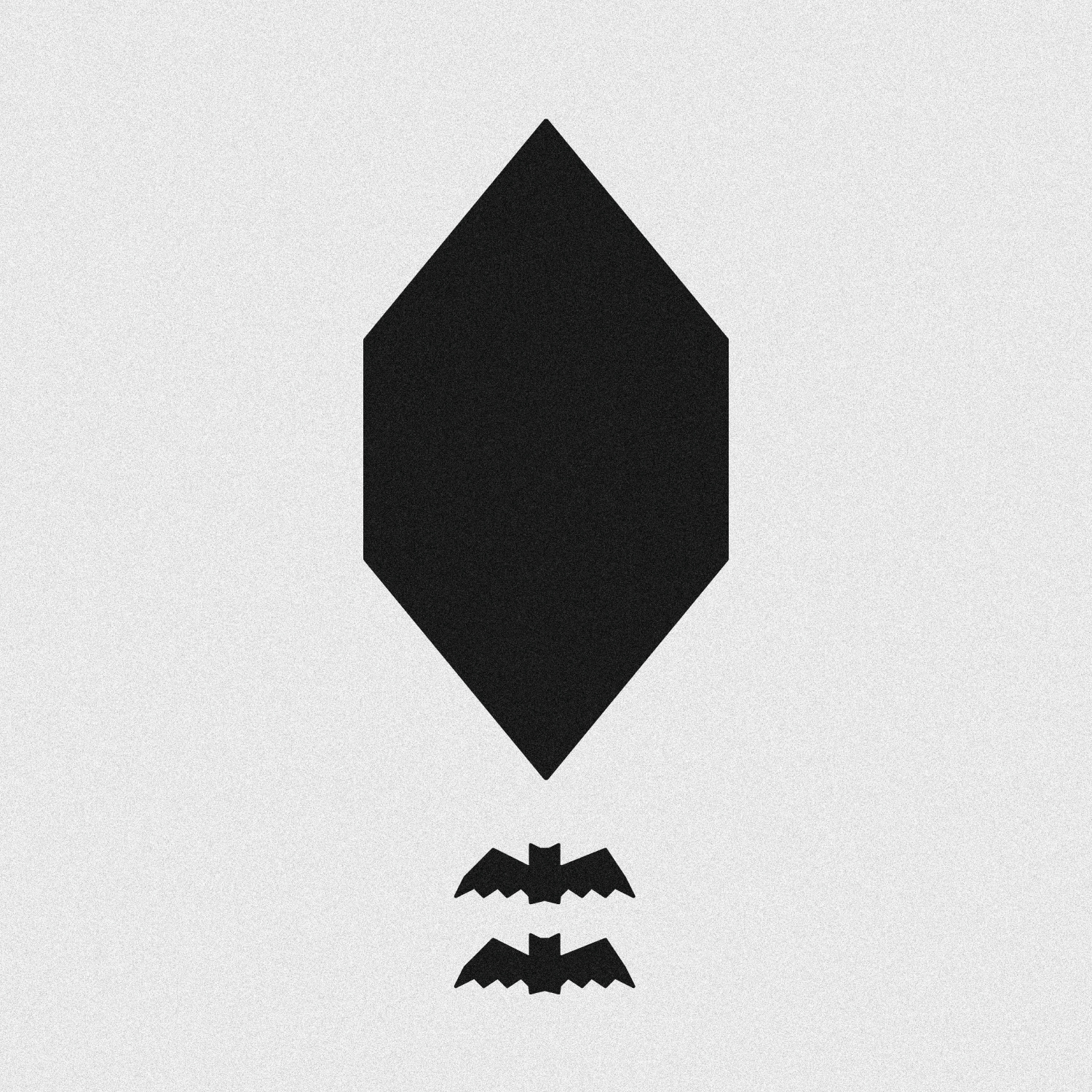 Motorpsycho: Here be Monsters (2016) Book Cover