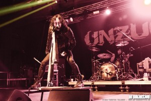 Unzucht (Foto: Torsten Volkmer)