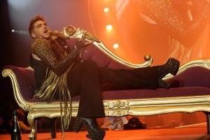 Queen (Foto: Pressefreigabe, hfr.)