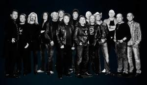 Rock Legenden (Foto: Pressefreigabe, hfr.)