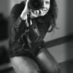 Iris Kessin