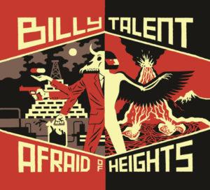 bs-billytalenr-afraidofheights