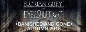 Florian Grey u Eyes Shut Tight (2)