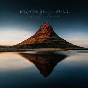 Heaven Shall Burn: Wanderer (2016)