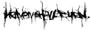 Heaven Shall Burn Logo