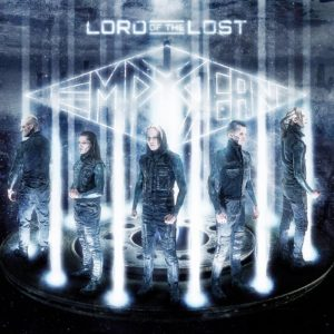 bs lord of the lost 2016 01