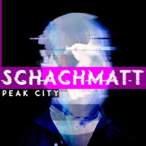 Peak City: Schachmatt (2016)