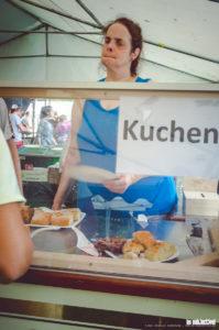 Fährmannsfest 2014 (Foto: Isabelle Hannemann)
