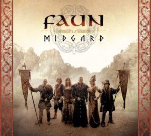 Faun: Midgard (2016)