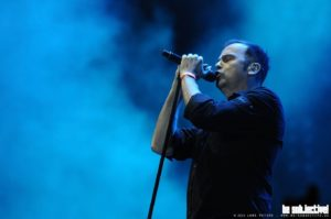 Blind Guardian (Foto: Lars Peters)