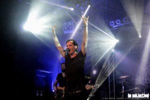 Florian Grey (Foto: Janina Lindner bs!)