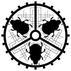 Ewigheim Logo