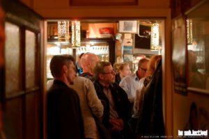 Carl Verheyen & Band (Foto: Oliver Knoblich)