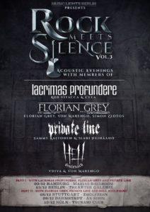 bs-rockmeetssilence-vol3