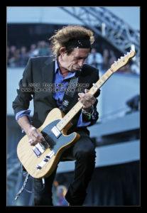 Rolling Stones (Foto: Torsten Volkmer bs!)