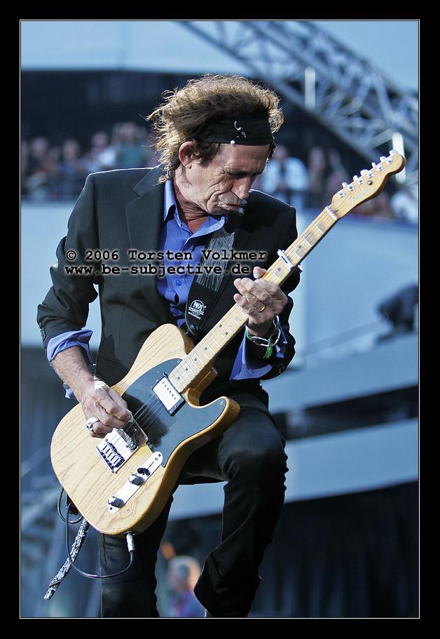 The Rolling Stones Havana Moon Doku Zum Live Konzert In