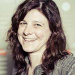Judith Sander