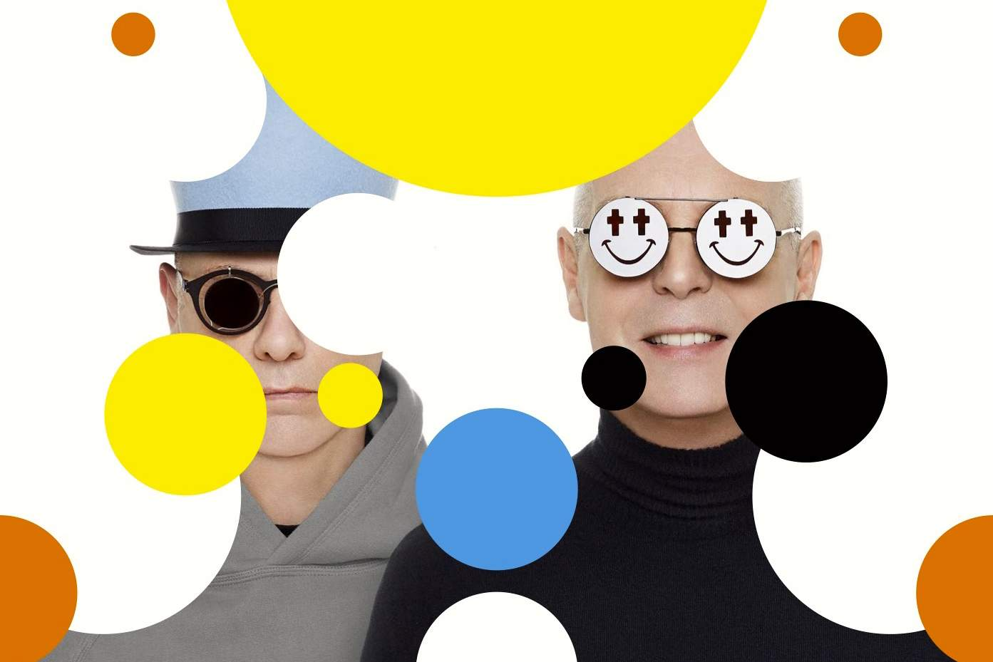 Pet shop boys merchandise / Nine west canada coupons