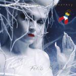 Tarja Turunen: Feliz Navidad Charity Version (2017, Quelle. Earmusic)