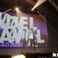 Adel Tawil (Foto: Michael Lange bs! 2020)